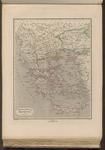 La Grecia antica, la Macedonia e la Tracia.