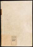 Incipit herbarium Apulei Platonici ad Marcum Agrippam