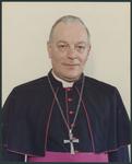 Vescovo Filippo Franceschi (1924-1988)