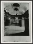 Biblioteca Antica del Seminario Vescovile di Padova.