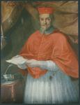 Ritratto di San Gregorio Barbarigo (1625-1697)