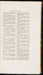 Index Plantarum Centuriae Primae