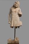 Statuetta - San Giovanni Battista