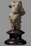 Statuetta - Satiressa