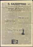 Fascicolo 3 - Perizia Sartori Costante. Materiale preparatorio alla consulenza - parte II