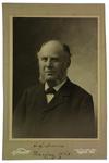 J. J. Davis