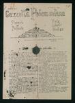 Gazzetta Pedemontana. Giornale del patriota