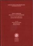 Tina Anselmi: politica con passione. Percorso di parità delle donne attraverso una testimonianza