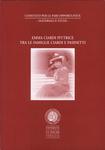 Emma Ciardi pittrice tra le famiglie Ciardi e Pasinetti