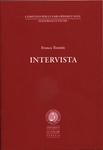 Intervista - Franca Trentin