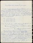 Fascicolo 4 - Analisi fattoriale. Il metodo delle componenti principali