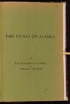 The fungi of Alaska