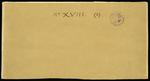 Lettera del patriarca dei copti Giovanni XI a papa Eugenio IV