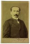 L. Guignard - recto