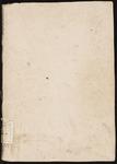 Catalogo de' libri Marsilj A.B.C.