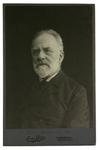 Emil Chr. Hansén.