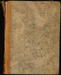 Catalogi plantarum v. seminum Horti Patavini 1812-1877