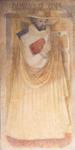 Dipinto - Ritratti di antichi studenti stranieri dell'Università di Padova - Damiano De Goes