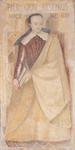 Dipinto - Ritratti di antichi studenti stranieri dell'Università di Padova - PIer Giov. Resenius
