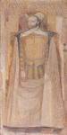 Dipinto - Ritratti di antichi studenti stranieri dell'Università di Padova - Thomas Bartholin