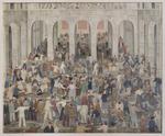Dipinto - Festa delle matricole