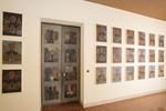 Dipinto - Ritratti dei rettori dal 1866 ad oggi