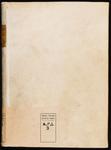Phytobasanos siue Plantarum aliquot historia in qua describuntur diuersi generis plantae veriores, ac magis facie, viribusque respondentes antiquorum Theophrasti, Dioscoridis, Plinij, Galeni, aliorumque delineationibus, ab alijs hucusque non anim...