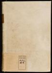 Platine De honesta voluptate et valitudine ad amplissimum ac doctissimum D. B. Rouerellam S. Clementis presbiterum cardinalem lib. incip