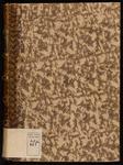 Liber de proprietatibus rerum Bartholomei anglici