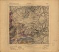Rilevamento geologico di Sappada