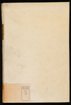 A true & exact history of the island of Barbadoes. Illustrated with a map of the island, as also the principal trees and plants there, set forth in their due proportions and shapes, drawn out by their several and respective scales. Together with ...