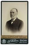Lambotte, J. B. Ernest - recto