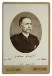Gaetano Licopoli - recto