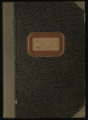 Cronaca dell'Orto Botanico di Padova dal 16/10/1921…