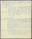 Fascicolo 3 - Il modello dell'episcotista