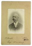 Luigi Macchiati