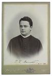 P. V. Mainvald - recto