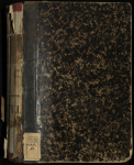 Fungi italici. Autographice delineati (additis nonnullis extra-Italicis, asterisco notato)