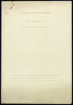 Fascicolo 14 - Chiarezza delle superfici trasparenti
