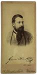 Giovanni Ettore Mattei - recto