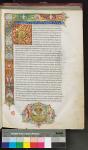 Firenze, Biblioteca Medicea Laurenziana, plut. 63.2