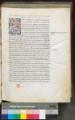 Firenze, Biblioteca Medicea Laurenziana, plut. 63.4