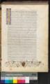 Firenze, Biblioteca Medicea Laurenziana, plut. 63.5
