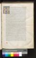 Firenze, Biblioteca Medicea Laurenziana, plut. 63.6