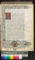 Firenze, Biblioteca Medicea Laurenziana, plut.63.7