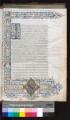 Firenze, Biblioteca Medicea Laurenziana, plut. 63.8