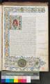 Firenze, Biblioteca Medicea Laurenziana, plut. 63.9