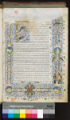 Firenze, Biblioteca Medicea Laurenziana, plut. 63.10
