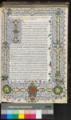 Firenze, Biblioteca Medicea Laurenziana, plut. 63.11