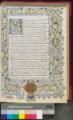 Firenze, Biblioteca Medicea Laurenziana, plut. 63.12
